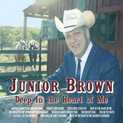 c36f319f670 Products Archive - Junior Brown